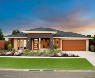 Qld Home Designs By Metricon The Award Winning Home Builder New Home Designs Two Storey House Plans House Design