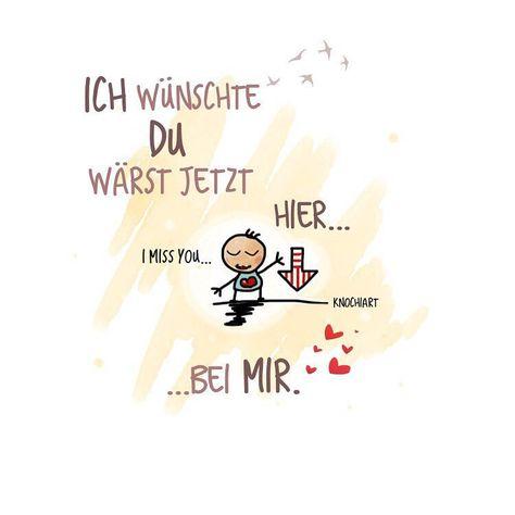 🙈 Ich #wünschte #du wärst jetzt #hier …⬇️…bei mir. 😘 💟 #herzallerliebst #spruch #Sprüche #spruchdestages #motivation #thinkpositive ⚛ #themessageislove Teilen und Erwähnen absolut erwünscht 👍
