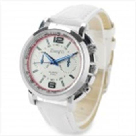 images?q=tbn:ANd9GcQh_l3eQ5xwiPy07kGEXjmjgmBKBRB7H2mRxCGhv1tFWg5c_mWT Smart Watch Zhong Ou