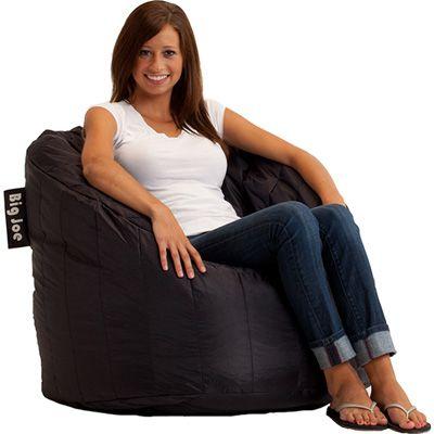 big joe bean bag chair | Comfort Research Big Joe Lumin Bean Bag Chair |  Meijer.com | Clost Spring/Summer | Pinterest | Bean bag chair, Spring  summer and ... - Big Joe Bean Bag Chair Comfort Research Big Joe Lumin Bean Bag