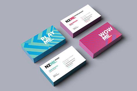 Best Business Card App Für Das Ipad Plus Best Business Card