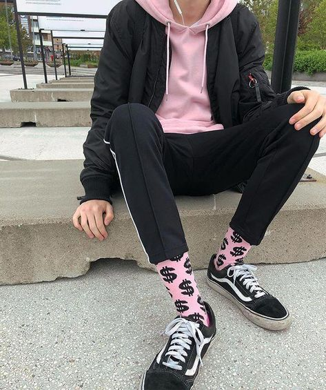 Men S Fashion Depot #MensFashionRunningShoes Refferal: 1739234050