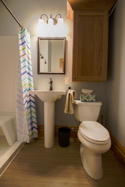 High Quality 16 Best Project 1578 6 Mudroom / Laundry Room / Bathroom Remodel  Minneapolis MN Images On Pinterest | Bath Remodel, Bathroom Remodeling And  Bathroom ...