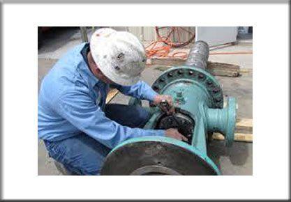 Sanas Engineering Is Best Pump Repair Services Provider In Pune India We Supply Pump Repair Services Water Pump Repair Services At Best Repair Pumps Service