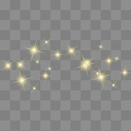 Light Png Vector Psd And Clipart With Transparent Background For Free Download Pngtree Sparkle Png Background Images Wallpapers Iphone Background Images