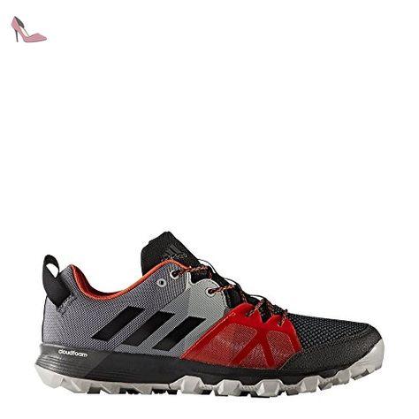 adidas Kanadia 8.1 Trail, Chaussures de