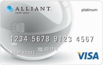 viva деньги отзывы клиентов 2020