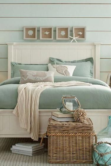 Bedroom Furniture Design New Style Bedroom Design New Style