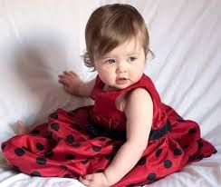 100 Cute Whatsapp Dp Images With Images Cute Baby Girl Images