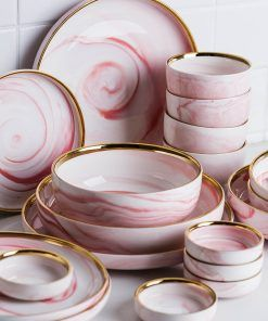 56 Creative Diy Tableware Ideas Page 49 Of 56 Soopush Diy Tableware Handcrafted Ceramics Ceramic Tableware