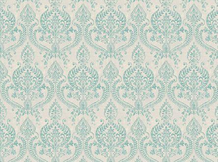 Hgtv Wallpaper Collections Sherwin Williams Sherwin Williams Colors Paintable Textured Wallpaper Wallpaper