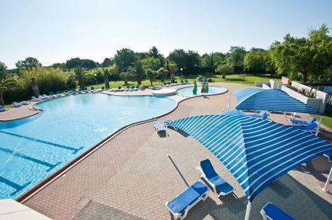 18 best Vue sur le #CampingLesMarsouins images on Pinterest - camping a marseillanplage avec piscine