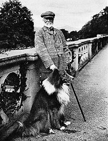 Top quotes by Andrew Carnegie-https://s-media-cache-ak0.pinimg.com/474x/8a/1f/d3/8a1fd349906567491057a666f3e27358.jpg
