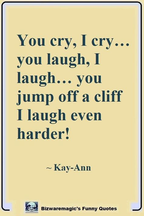 List of Pinterest jumping quotes funny cliff pictures & Pinterest