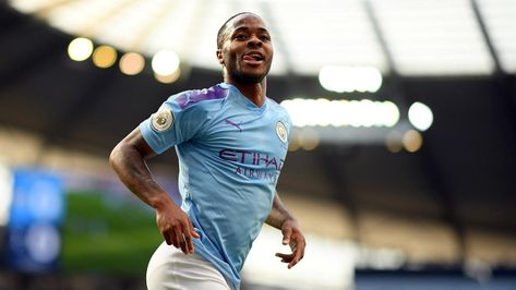 The Fa Cup Quarterfinal Draw Is Set For Wednesday After The Match Between Manchester City And Sheffield Wednesd In 2020 Manchester City Manchester Derby Premier League