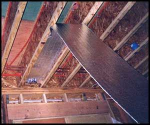 Crawl E Insulation Lications Esp Low Northeast Distribution Center Products Diy Around The House In 2019