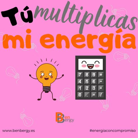 Energisa Frases Pinterest Hashtags Video And Accounts