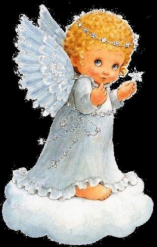Blog destinado da mensagens religiosas, cartões animados, videos e mensagens de relevância...