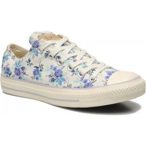 sneakers dames beslist