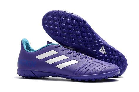2018 FIFA World Cup Russia Adidas Predator Tango 18 4 Turf