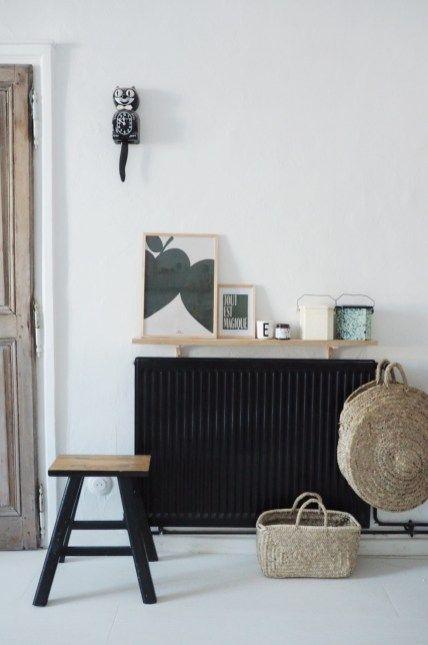 La Renovation D Une Maison Ancienne Par Pauline Instagram Levelorose Deco Maison Interieur Interieurs De Toute Petite Maison Deco Appartement