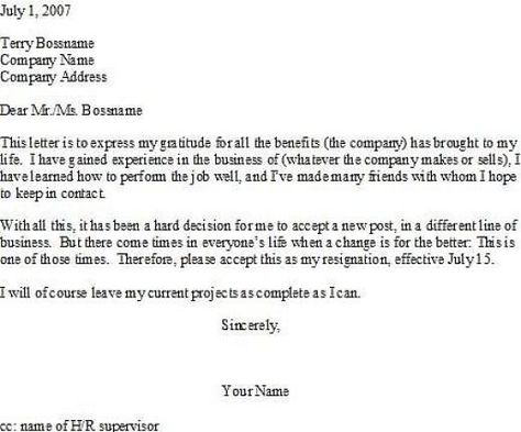 3 common resignation scenarios that could work AGAINST you Just - medical release form sample