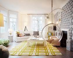 Ikea Hang Stoel.Afbeeldingsresultaat Voor Hangstoel Ikea Woonkamer Inspiratie