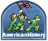 The Great Depression - American History Games & Activities for Kids
