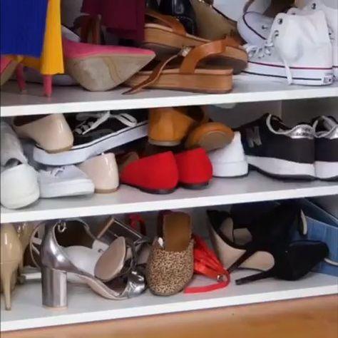 Organizing! 😉👏🏻💙 - #küche #Organizing