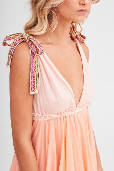 Alma Dress In 2020 Dresses Pretty Dresses Princess Style