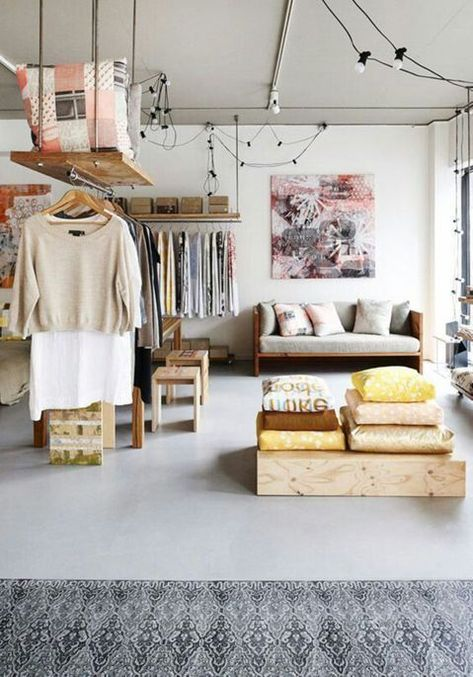 Comment Amenager Son Studio Elle Decoration Idee Deco Studio