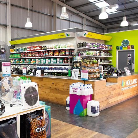 All our stores are back open tomorrow with their normal hours of 10-5:30 🙌🏻 Get your hydroponic needs in our Manchester, Burnley, Huddersfield or Flint store. . . . #gardening #garden#hydroponics #horticulture#homegrown #hydro #urbanfarming#organicgrow #growyourownfood#agr#growyourowniculture #greenhouse #aeroponics#aquaponics #growers #repost#flowers #indoorgarden #aircooled