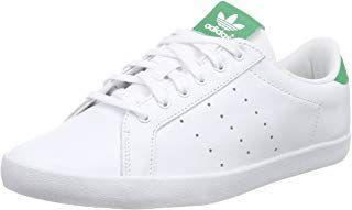 Miss Stan Smith M19536 #StanSmith | Adidas originals stan