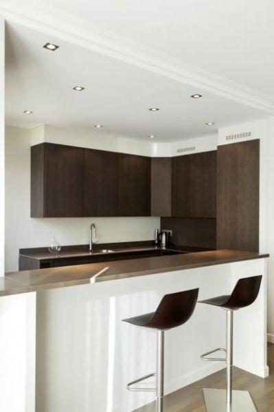 28+ Faux plafond spot cuisine inspirations