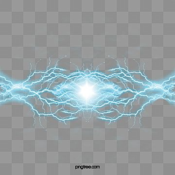 Lightning Lightning Clipart Blue Png Transparent Clipart Image And Psd File For Free Download In 2021 Clip Art Lightning Blue Lightning