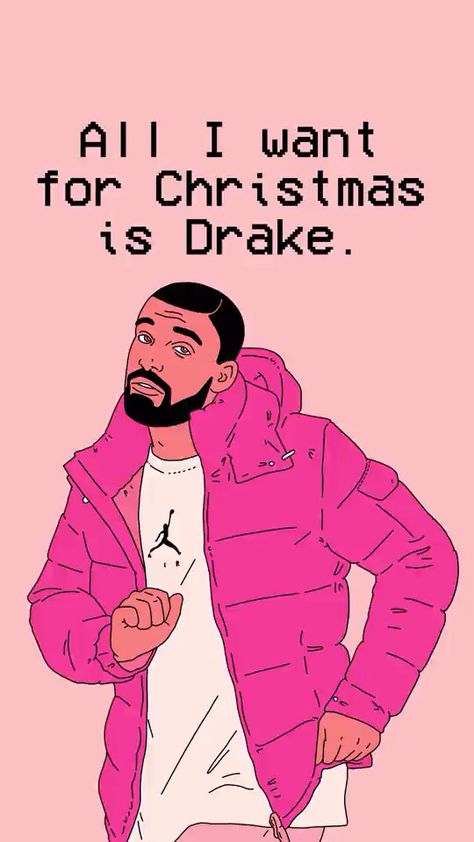 Top quotes by Drake-https://s-media-cache-ak0.pinimg.com/474x/8a/29/9d/8a299d33f457ed8e1e46c6ec4d09cef7.jpg