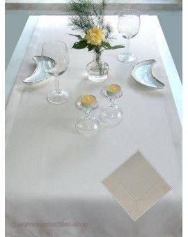 Tischwasche 3 Tischwasche Mitteldecke Tisch