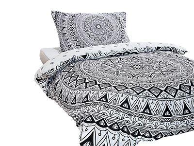 Bettgarnitur Bettwasche Set Conforama Bettwasche Set Bett Bettwasche