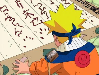 Naruto 054 Summoning Jutsu Ephix Design Suas Digitais