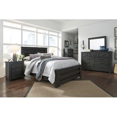 Mejores 4610 imágenes de Bedroom Sets en Pinterest | Juegos de ...