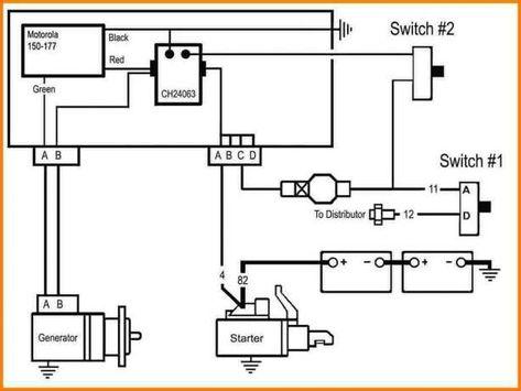 15 Car Ac Relay Wiring Diagram Car Diagram Wiringg Net Electrical Wiring Diagram Automotive Electrical Diagram Design