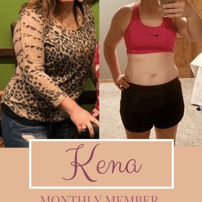 Pin On Weight Loss Transformations