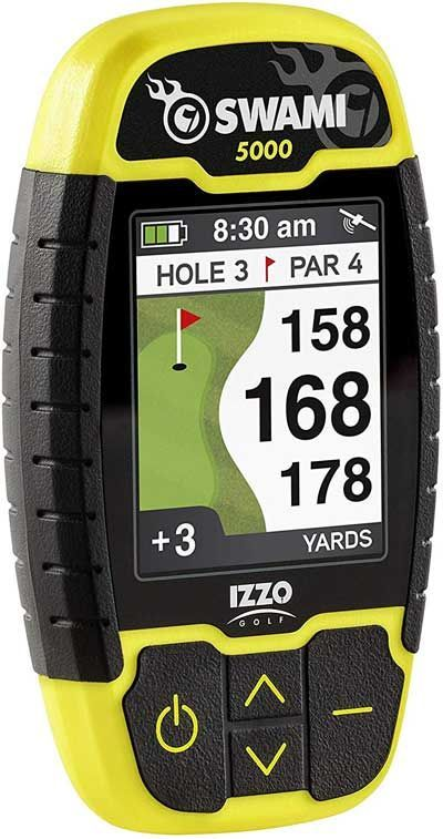Best Golf Rangefinder Best Golf Rangefinder Best Golf