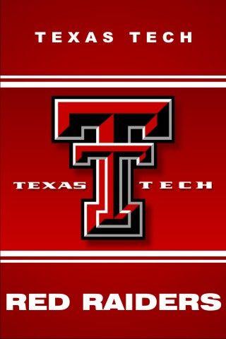 Facebook Texas Tech Iphone Wallpaper Pictures Texas Tech Iphone Wallpaper Photos Texas Tech Iphone Texas Tech Iphone Wallpaper Images Iphone Wallpaper Photos