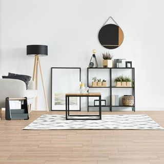 Leroy Merlin South Africa Leroymerlinsa Photos Et Videos Instagram Home Decor Flooring Decor