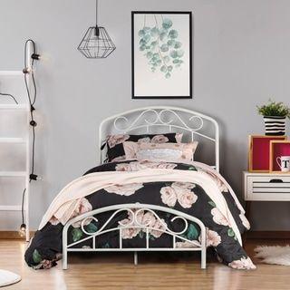 8a3256ba8d7ff33e639a00f1ce401c7d - Better Homes And Gardens Twin Headboard Dove Gray