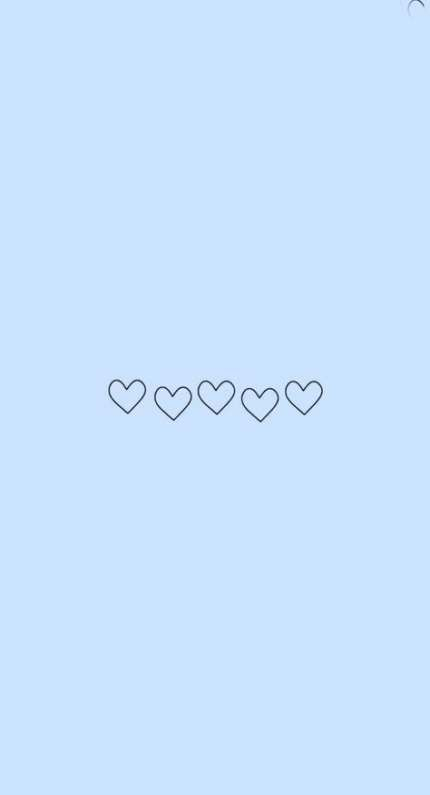 Aesthetic Wallpaper Iphone Blue Quotes 43 Ideas For 2019 Quotes Wallpaper Aesthetic Iphone Wallpaper Download Cute Wallpapers Apple Watch Wallpaper