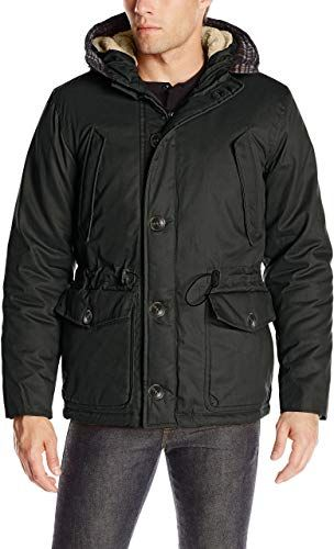 Best Seller English Laundry Men S Fashion Outerwear Jacket More