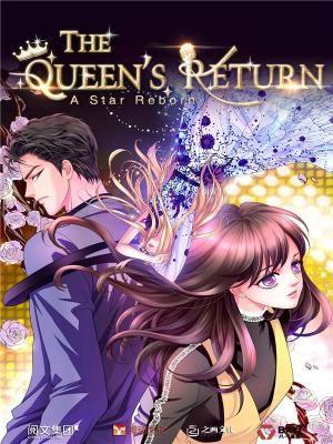 A Star Reborn The Queen S Return Novel Updates