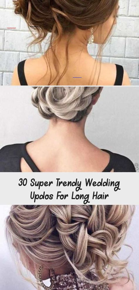 sleek wedding hair #wedding #hair #weddinghair Sleek Low Bun #weddingupdo #weddinghair #hairstyles #updohairstyles Whether you prefer loose or vintage hairstyles, find the elegant wedding updos for long hair for bride or bridesmaid with us. #lovehairstyles #hair #hairstyles #haircuts #Naturalweddinghair #weddinghairColor #Fallweddinghair #Indianweddinghair #Summerweddinghair<br>